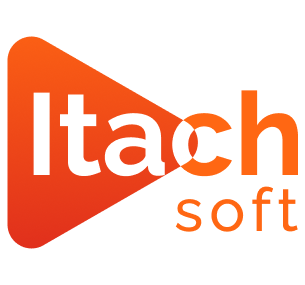 itach.by